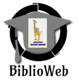 http://www.juntadeandalucia.es/averroes/centros-tic/29007573/biblioweb/mod/Busqueda/