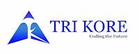 TriKore-walkin-freshers-chennai