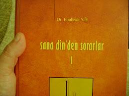 Dr.Ebubekir Sifil