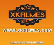 XK Filmes
