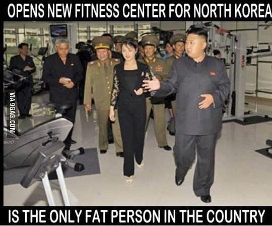 Scumbag Kim Jong Un.jpg