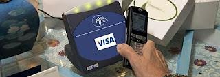 Smartphone-pago-dispositivos movil