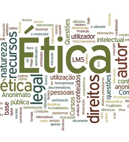 CÓDIGO DE ÉTICA PARA LA EDICIÓN Y PUBLICACIÓN DE MANUSCRITOS Y OBRAS AUDIOVISUALES