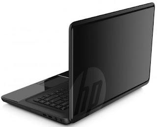 HP 1000-1140tu