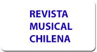 http://www.revistamusicalchilena.uchile.cl/index.php/RMCH/index