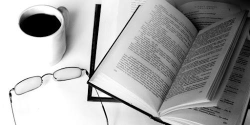 Lançamentos literários mais esperados outubro/2016