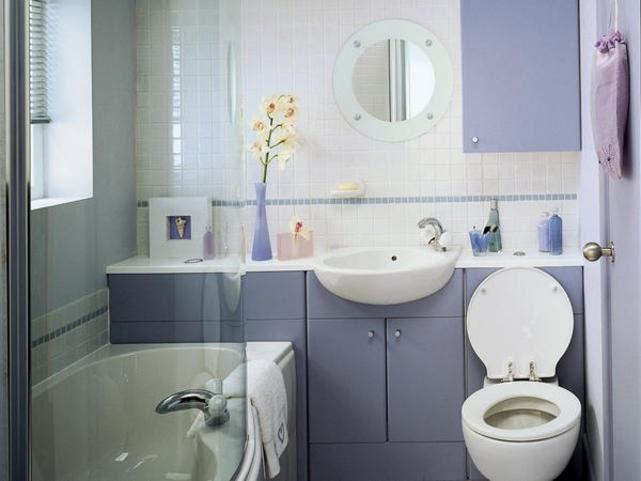 gambar desain kamar mandi minimalis gambar rumah minimalis