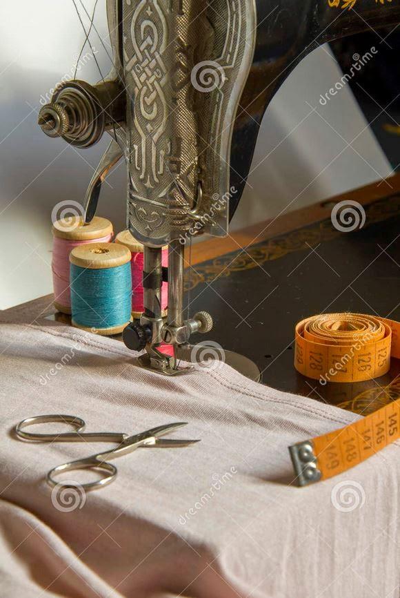 Istituto di moda burgo sede di alessandria corso di for Burgo milano