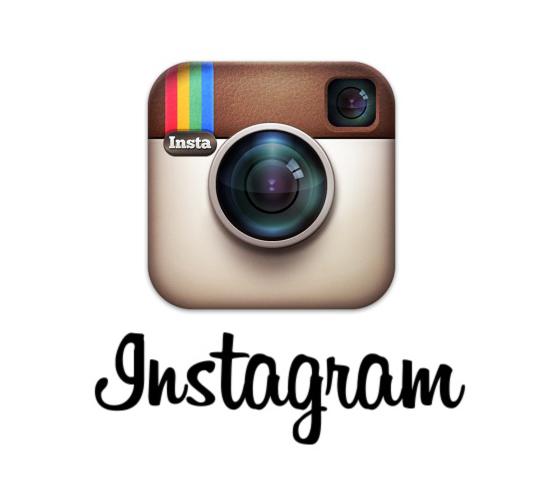 https://instagram.com/explore/tags/adaapa/