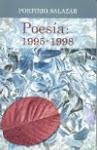 """Laureado Poeta  Coclesano """"Porfirio  Salazar"""""""