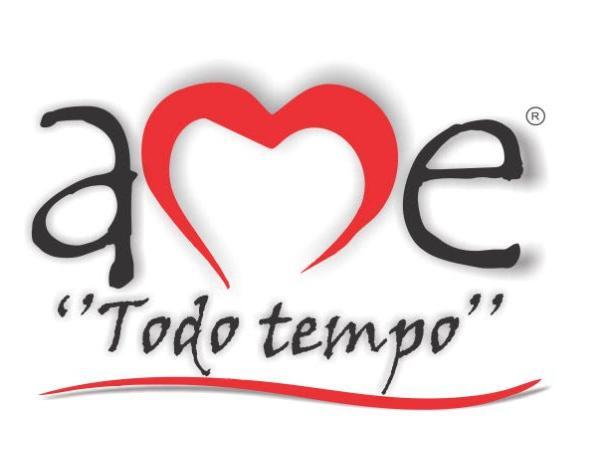 Ame a Deus, Ame você, Ame o seu próximo...