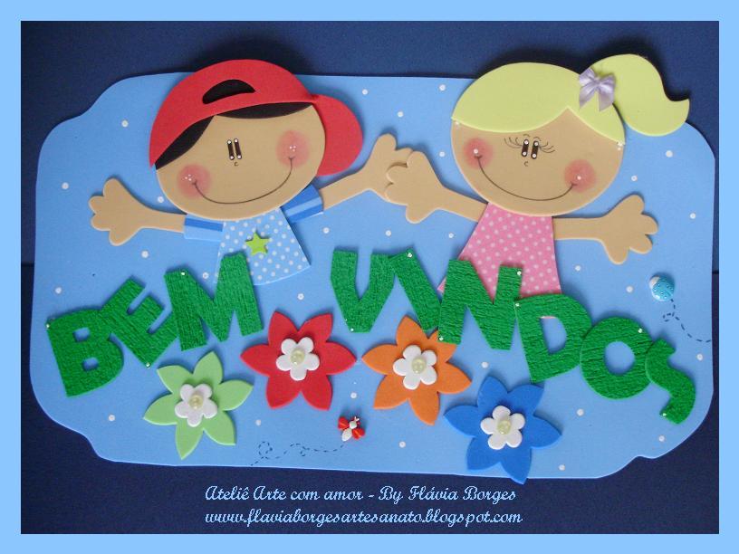 enfeites para sala de aula infantil e moldes dicas para decorar