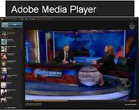 Download Gratis Adobe Media Player Update Terbaru