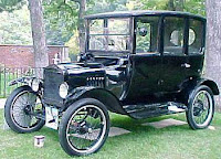 1920_Ford_T_Model