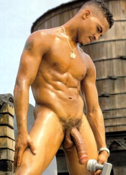 гей порно фото красавцы латинос