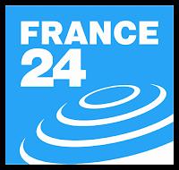 فرانس 24, france 24, live