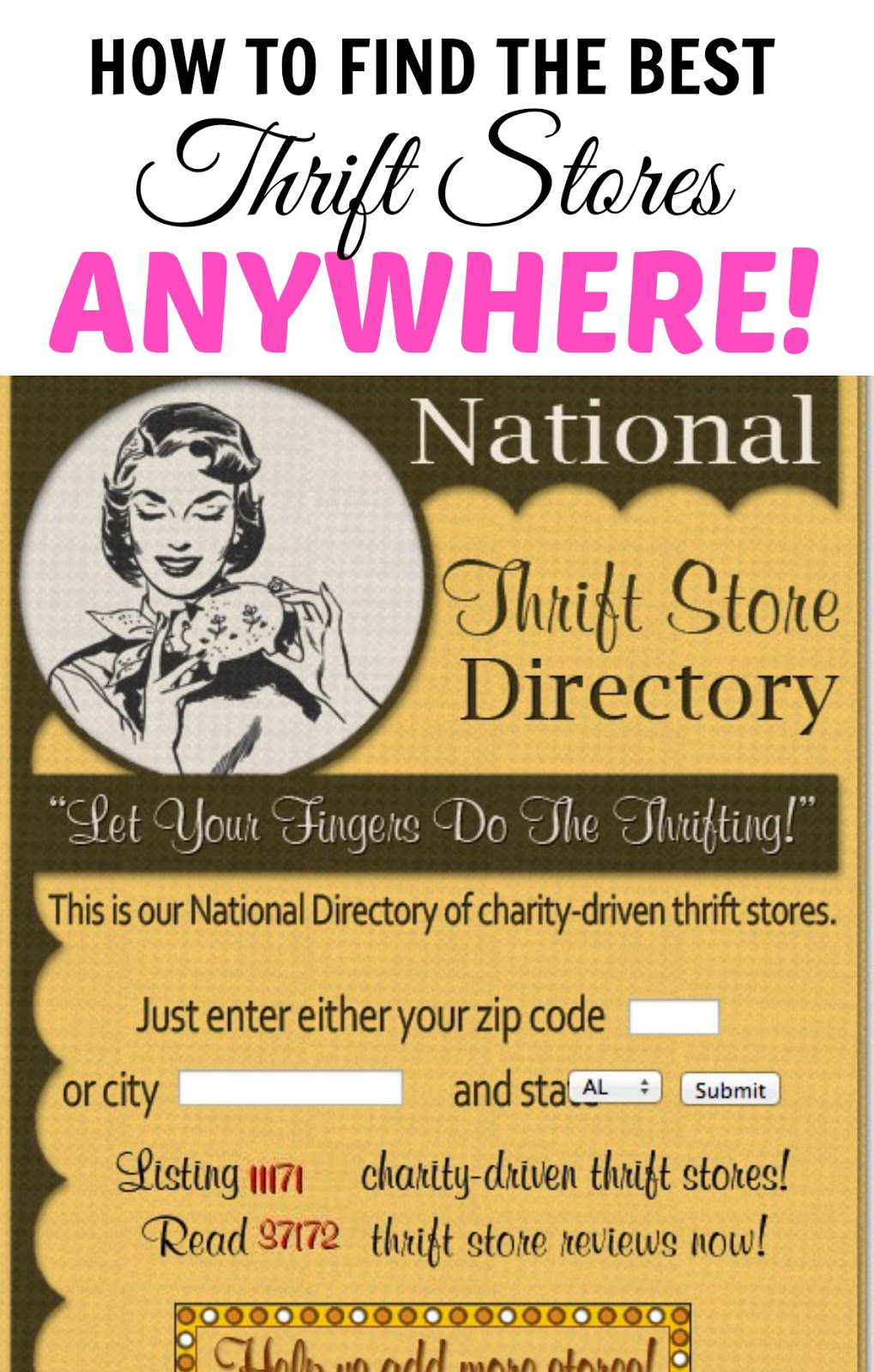 Livelovediy: 10 Thrift Store Shopping Secrets You Should Know Area Code 650  Wikipedia