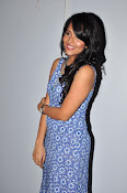 Anasuya latest photos at bbm audio-thumbnail-8