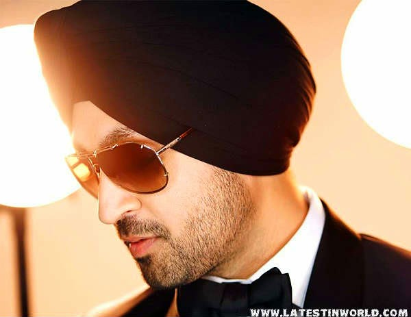 rangrut-ho-gya-diljit-dosanjh-punjab-1984-lyrics-mp3-download-hd-video