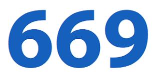 Misunderstanding with numbers Image-Funny Jokes