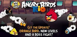 tai angry bird cho android 2