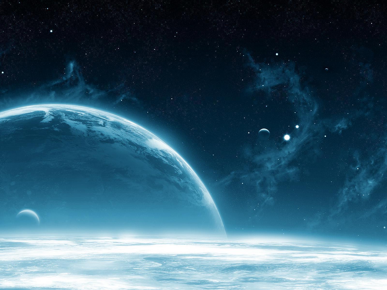 http://1.bp.blogspot.com/-NPbQXBTD2HI/UDNaEkRpgDI/AAAAAAAAHGA/bM-KwF9xKUg/s1600/space-wallpaper-17.jpg