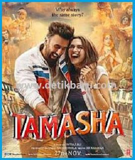 Film Tamasha