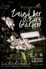 http://lililotta.blogspot.de/2014/04/blog-eventzeigt-her-eure-garten-ach-ja.html