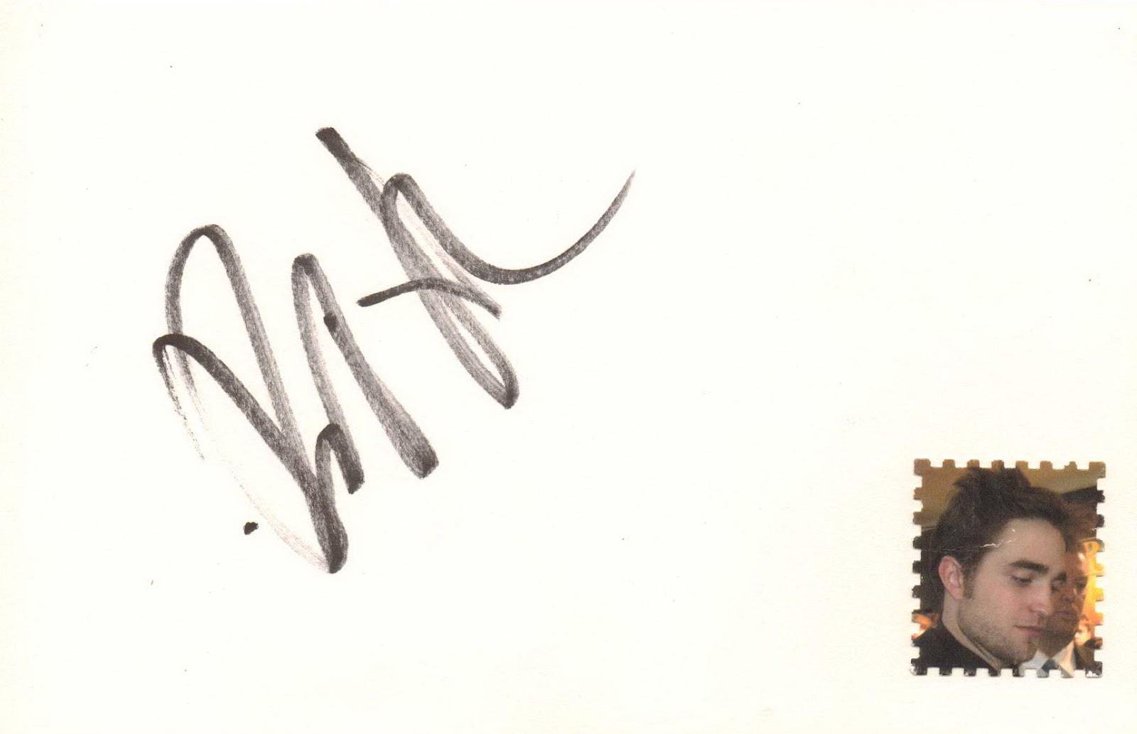 http://1.bp.blogspot.com/-NPd4Bi5TJN0/UErg4EU-X_I/AAAAAAAAAbk/OMNj-TjBtuw/s1600/Robert+Pattinson.jpg