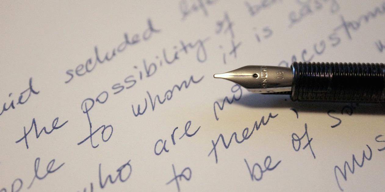 我如何在 Evernote 養成每日寫作習慣與鍛鍊寫作技巧