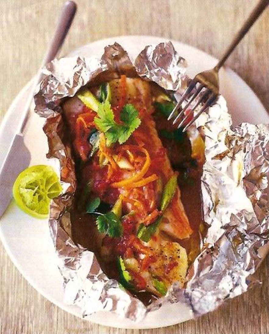 The pink heart society deadline recipes oven baked fish for Oven baked fish recipes