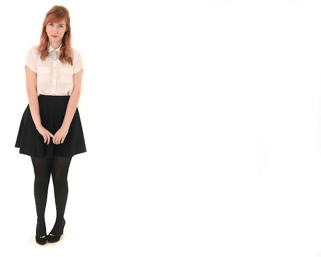 outfit-monochrome-sparkle