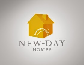 New Day Homes is certified through the  International Association of  Certified Air Consultants.