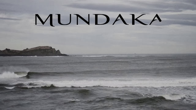 MUNDAKA MINI-EDIT 07-01-2014