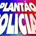 BUBA BATE O PÉ E DIZ QUE VAI TIRAR O BATALHÃO DE POLÍCIA DE CUITÉ