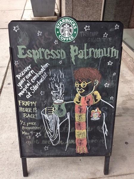 Starbucks+for+the+win