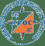 Orienteering Club