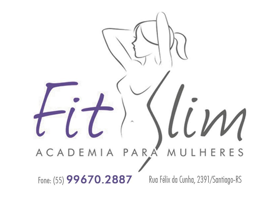 Fit Slim