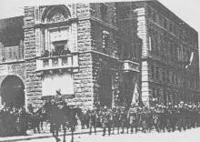 ADUNATA 1936