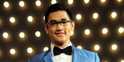 Afgan Foto Terbaru