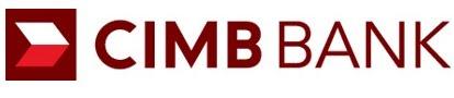 Akaun CIMB Bank: