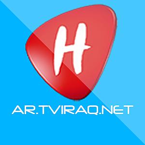 قناة هواكم للأغاني بث مباشر Hawacom Tv HD Live