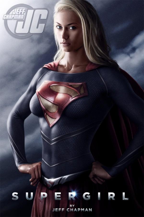 supergirl porn movie Watch Supergirl XXX: An Axel Braun Parody Online Free - Watch.