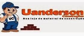Uanderson Contruções