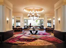 Nama Hotel