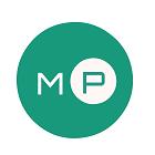 MiniPisos
