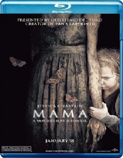Direct Download Mama, Watch Online Mama