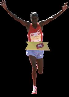 Maratona do Porto 2 de Novembro 2014