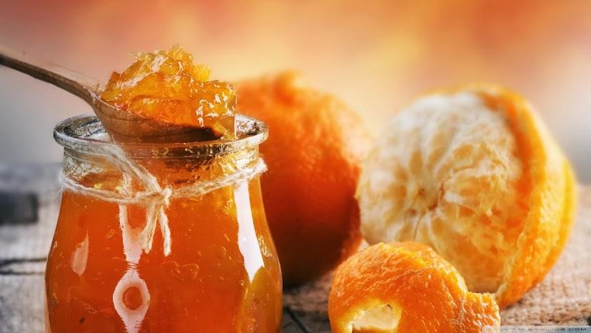 orangemarmalade