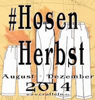 http://www.crafteln.de/2014/08/hosenherbst-der-etwas-andere-hosen-sew.html